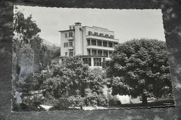 2865  Hotel Jelovica   Bled - Yugoslavia