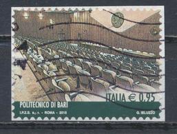 °°° ITALIA 2015 - POLITECNICO DI BARI °°° - 2011-...: Usati