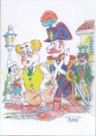Pinocchio E I Carabinieri Mastro Geppetto  2/13 - Fiabe, Racconti Popolari & Leggende