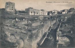 U.442.  ERCOLANO - Ercolano