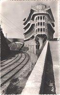 FR66 CERBERE - Scheitler 2315 - Le Grand Hôtel - Belle - Cerbere