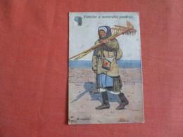 Vanocni A Novorocni Pozdrav  Czech Republic Stamp & Cancel    >  Ref 3050 - Europe