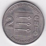 Médaille Avec Sa Boite. Centenaire Du BUREAU VERITAS 1828 1928 Par Mauger. - France