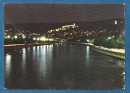 GEORGIA SSR. A NIGHT VIEW OF TBILISI 1974 - Georgia