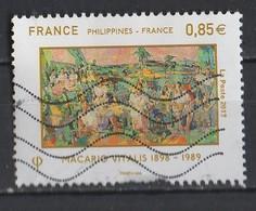 2017  YT / 5159 - France