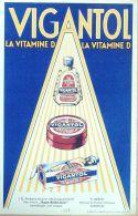 VIGANTOL-VITAMINE D-COLOGNE-527 - Stampe & Incisioni