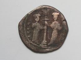 Monnaie Antique  à Identfier  **** EN ACHAT IMMEDIAT ***** - Unclassified