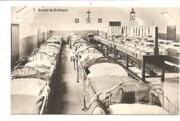 FORGES BAELEN LEZ    Pensionnat De St Francois - Baelen