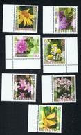 2003 Schönes Lot  Michel  Block 33  Und 34  1820 Bis 1826 1831 1860 Mit Zierfeld Postfrisch Xx - Schweiz