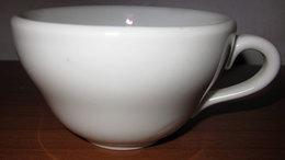 TAZZINA CAFFE' RICHARD GINORI - Tassen