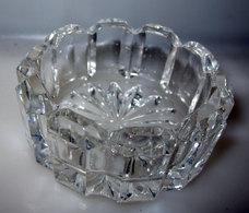 SCODELLINA VINTAGE - Dishware, Glassware, & Cutlery