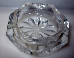 SCODELLINA VINTAGE - Vasellame, Bicchieri E Posate