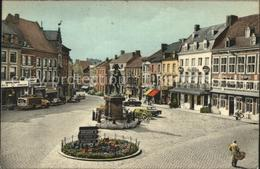 72310146 Tongres Grand Place - België