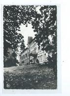 Mont Saint Guibert Collège Marie Médiatrice - Mont-Saint-Guibert