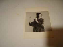 SHELLY DUVALL DE ROBERT MAPPLETHORPE 1984 - Photos