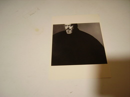 ORSON WELLES DE VICTOR SKREBNESKI 1970 - Photos