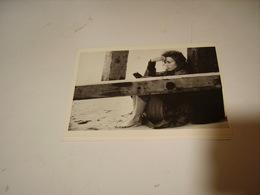 JANE FONDA DE TERRY O NEILL 1977 - Photos