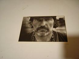 DENNIS HOPPER DE PHOTO DE MARY ELLEN MARK 1977 - Photos