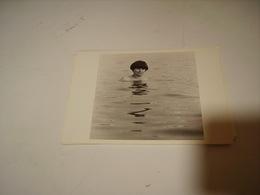 AGNES VARDA PHOTO XAVIER LAMBOURS 1983 - Photos