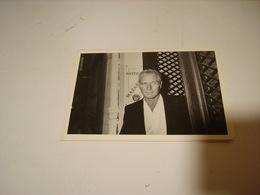 PAUL NEWMAN PHOTO DE MICHEL GINIES - Photos