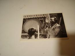LUCHINO VISCONTI PHOTO DE MICHELANGELO DURAZZO 1963 - Photos