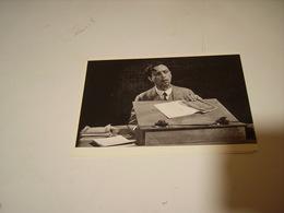 LOUIS JOUVET  1932 - Photos