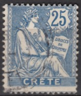 N° 9 - O - Creta (1902-1903)