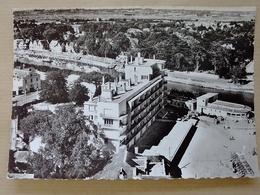 44 LE  POULIGUEN   HOTEL  BALBEECK - Le Pouliguen