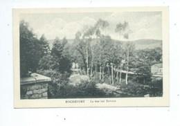 Rochefort La Vue Sur Dewoin - Rochefort