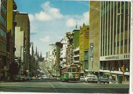 AUSTRALIA  MELBOURNE  GRB-44 - Ansichtskarten