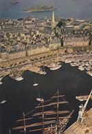 35,ILLE ET VILAINE,SAINT MALO - Saint Malo