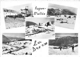 88-LA-BRESSE- MULTIVUES - France