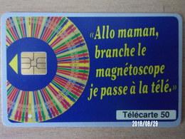 F593 Millionnaire 50U S03 - Jeux