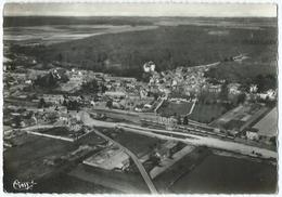 Breuilpont Vue Aerienne - Other Municipalities