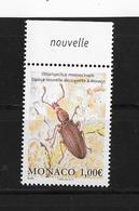 Monaco N°  2882** - Monaco