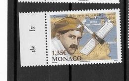 Monaco N°  2895** - Monaco