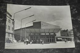 2868  Tallinn   Kino - Estonie