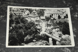 2871  Jajce - Bosnie-Herzegovine
