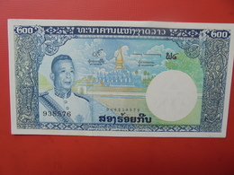 LAOS 200 KIP PRESQUE UNC - Laos