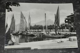 2875  Lago Di Garda - Italia