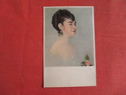 Mile Isabelie  Lemonnier 5 Pin Holes  Ref 3050 - Paintings