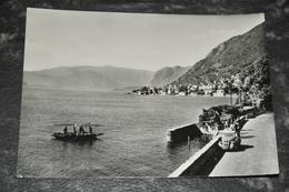 2880  Lago Di Como, Acquaseria Panorama / Car / Auto - Non Classificati