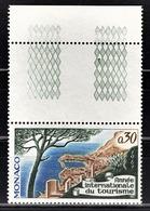 MONACO 1967 N° 723 NEUF  ** - Monaco