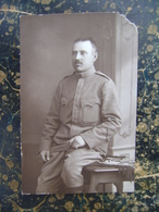 WW1-Lwów-Lemberg-Poland-Austria-Hungary-Ukraine-Ruma-Serbia-1916   (3964) - Guerra, Militari