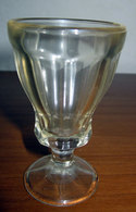 BICCHIERINO H 7 CM. - Bicchieri