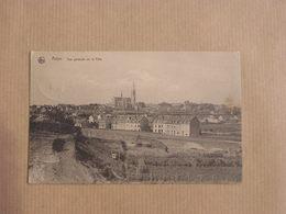 ARLON Vue Générale België Belgique Carte Postale Postcard - Arlon