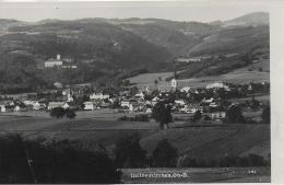 AK 0019  Gallneukirchen - Photo Loitz Um 1940 - Linz Urfahr
