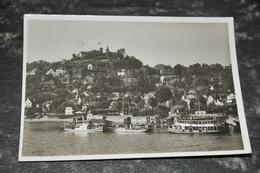 2894  Hamburg-Blankenese - 1939 - Blankenese