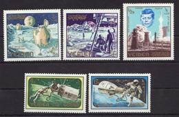 1965. Yemen - Yemen