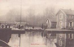 Aisne        550       ANIZY PINON.L'écluse - Autres Communes